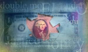 money_by_fxhakan