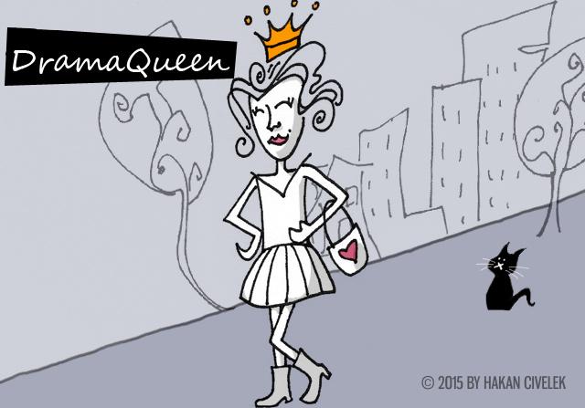Shopping Queen auf Vox mit Kretschmer