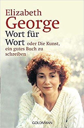 Buch Elizabeth George Wort für Wort